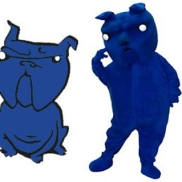 Blue Dog, http://www.bluedog.ch/