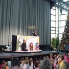 Playmobil Funpark, Figurentheater