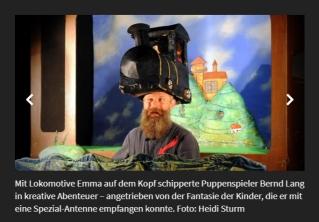 Jim-Knopf